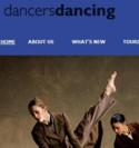 DancersDancing