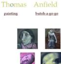 Thomas Anfieild