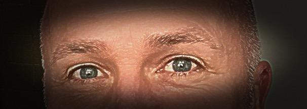 Eyes June 2016 - 1